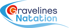 Gravelines Natation