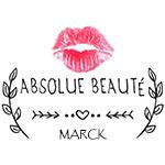 Partenaire_AbsolueBeaute_Web