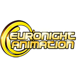 Partenaire_Euronight_Web