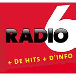 Partenaire_Radio6_Web