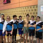 Résultats Championnats Régionaux Hauts de France Hiver