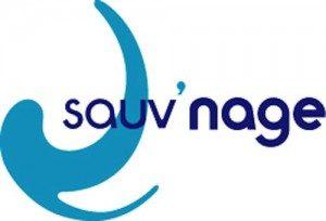 Sauv'nage / Mercredi 11 mars
