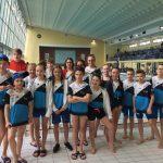 Natathlon Jeunes 3 : Jérémy TOULOTTE 1er Gravelinois qualifié pour les Championnats de France Jeunes !